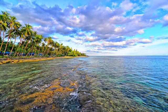 Isole molucche le isole della noce moscata i siti di for Siti architetti famosi