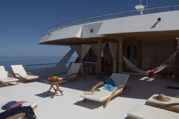 Sun Deck2
