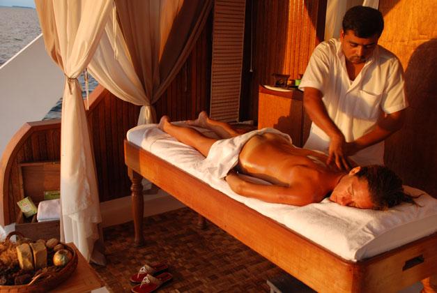 Massaggio Sul Conte Max 3
