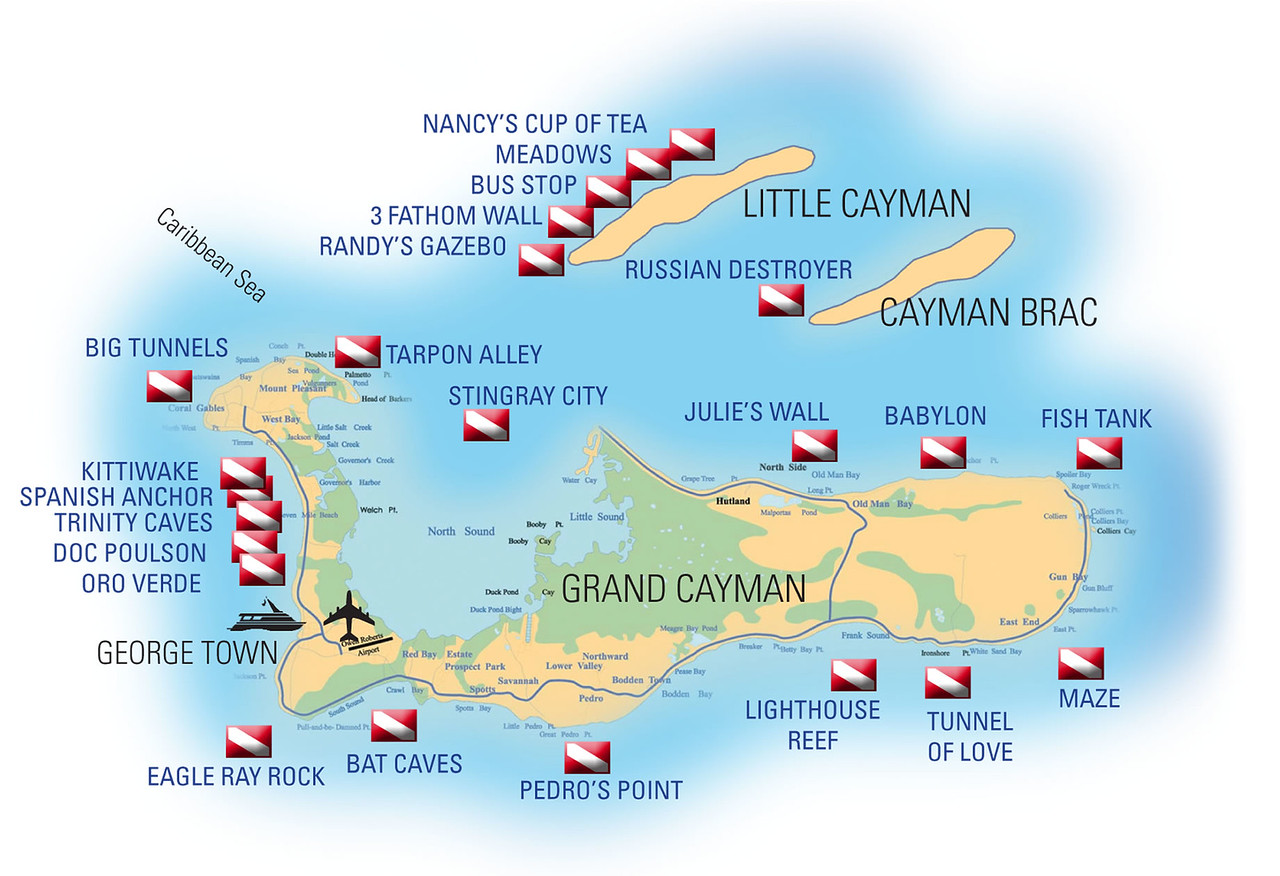 11_Cayman Aggressor_Dive Site.png
