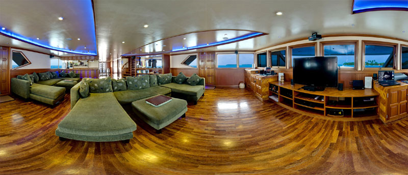 Duca di york m yacht crociera sub maldive e sri lanka for Emirati franchigia bagaglio in cabina in classe economica