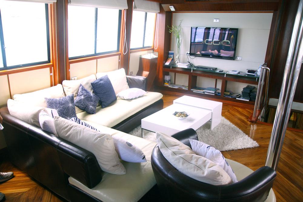 My-Humboldt_Sala-Tv