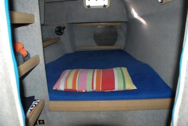 Ulysse explorer catamarano crociera sub madagascar for Emirati franchigia bagaglio in cabina in classe economica