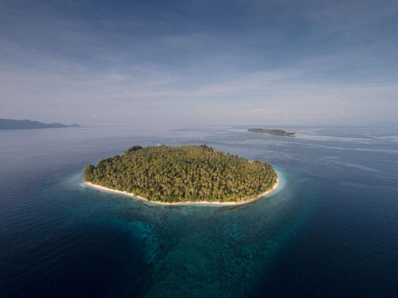 19_Agusta_Island