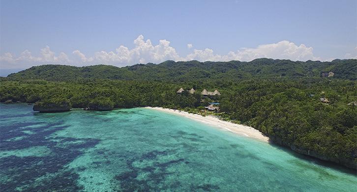 Amun_Ini_Beach_Resort