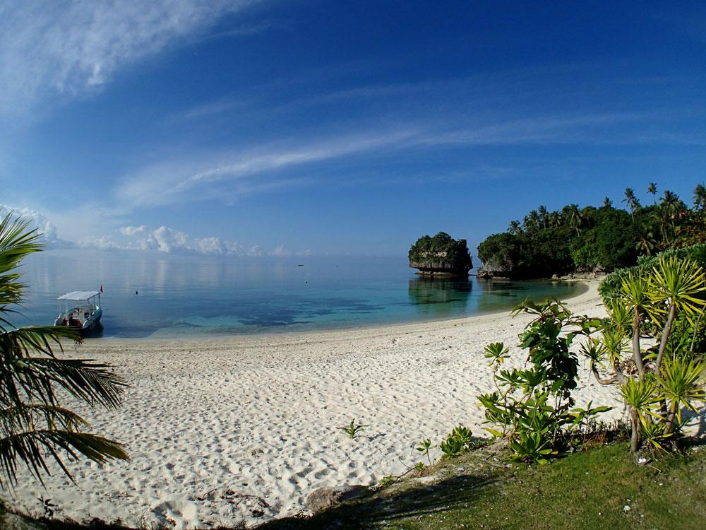 Spiaggia_privata