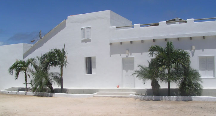 Posada Villa Caracol