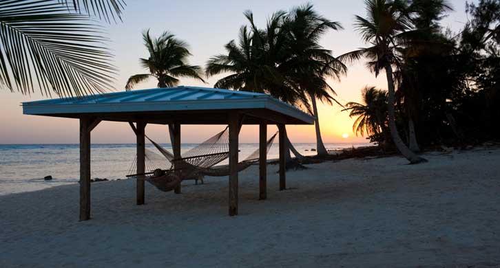 Brac Reef Resort