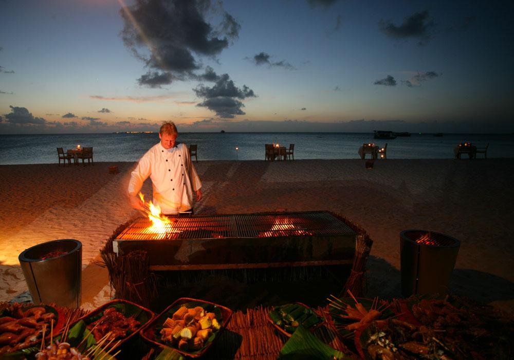Beach_Barbecue