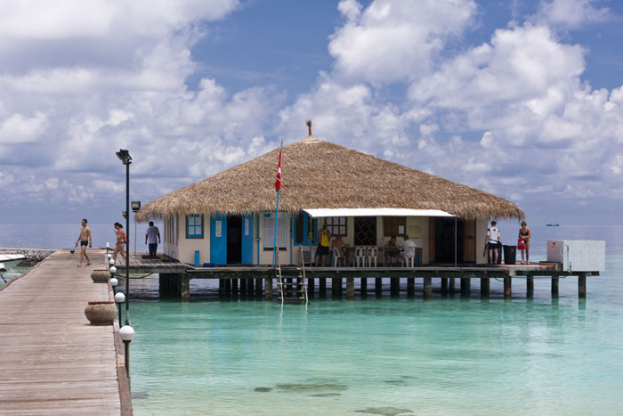 EuroDivers_Maldives