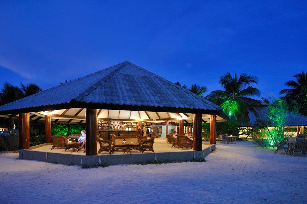 Fun_Island Bar