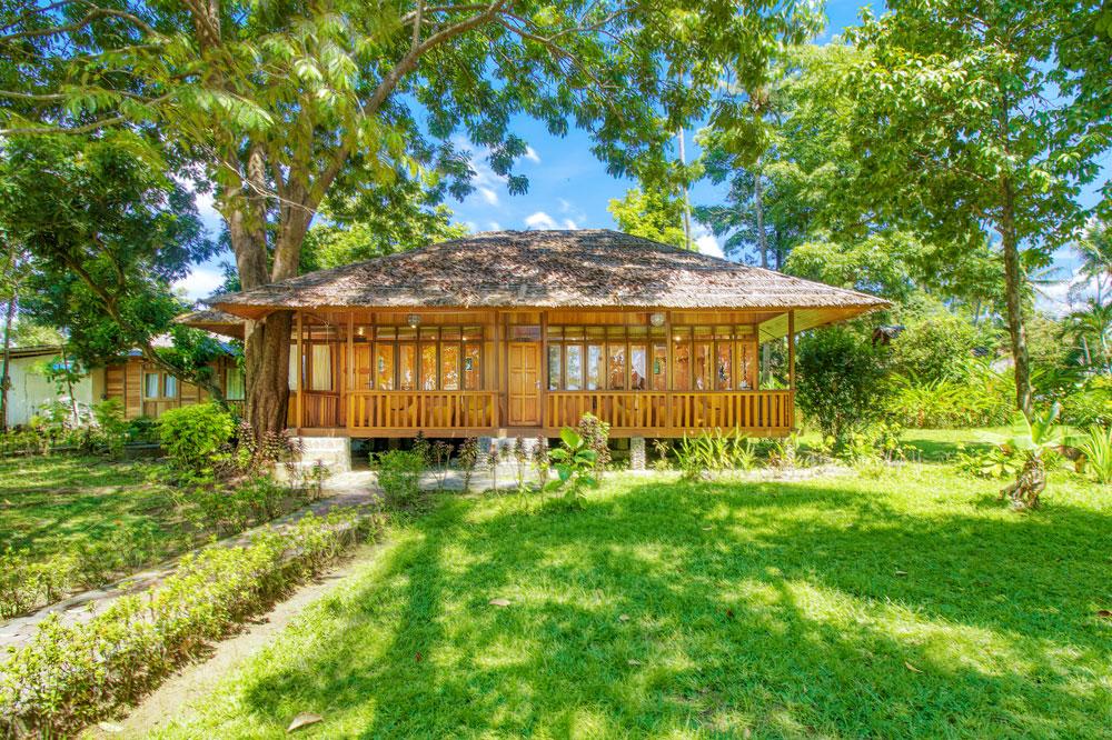 GardenView_Cottage_Esterno