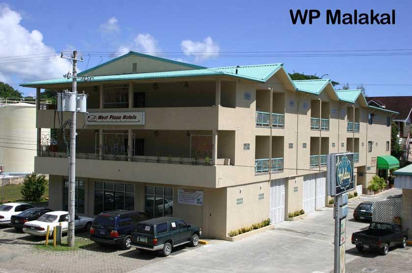 Wp Malakal