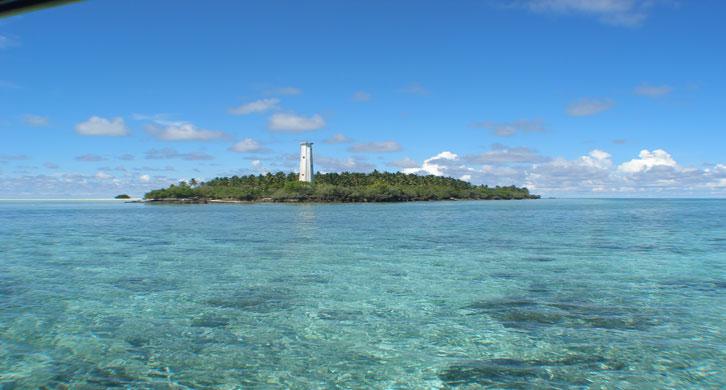01_Nunukan_Island