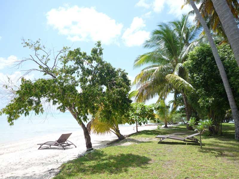 10_Spiaggia