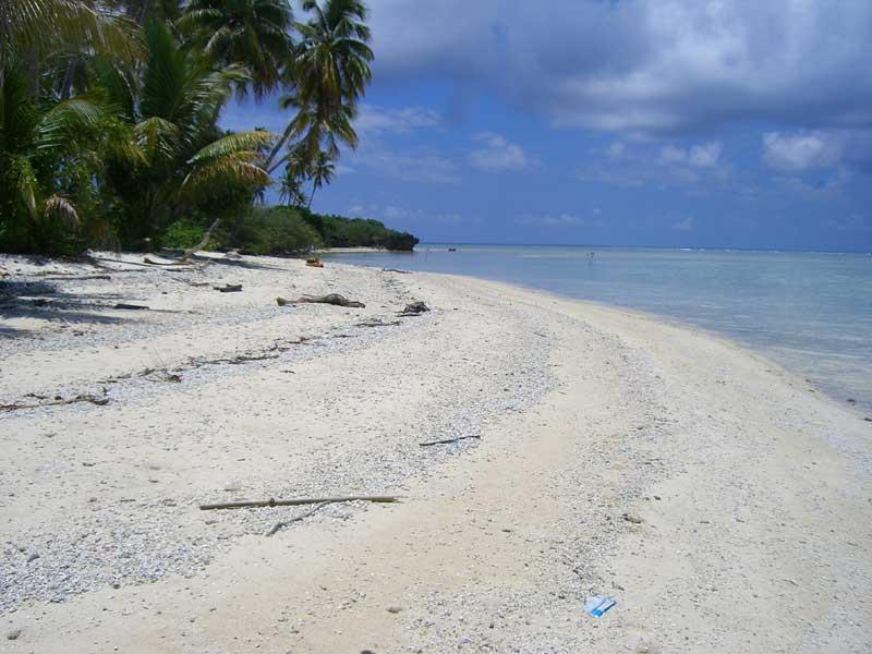 18_Spiaggia