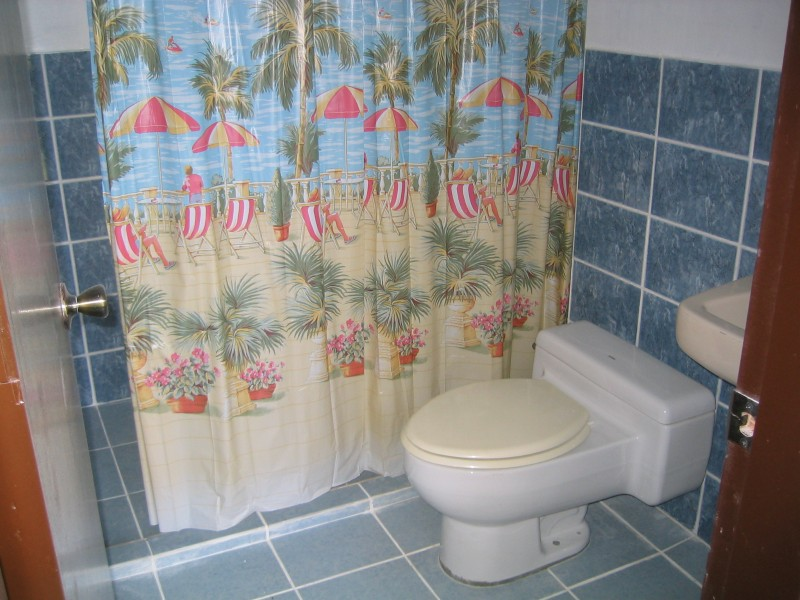 Bagno Deluxe Cottage