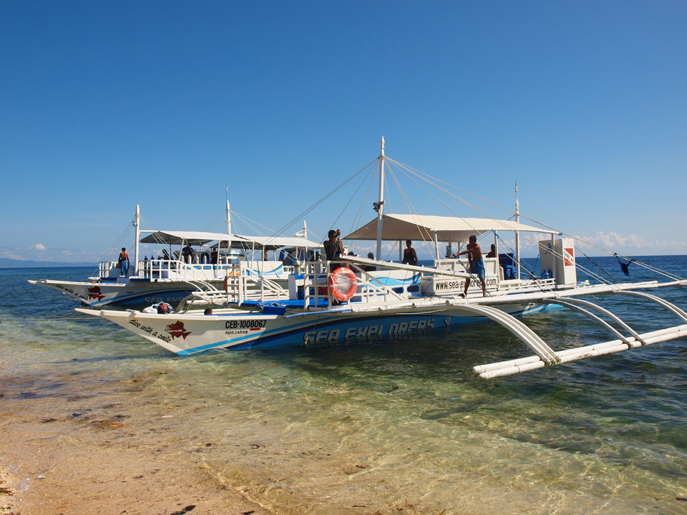 Sea_Explorers_Cabilao