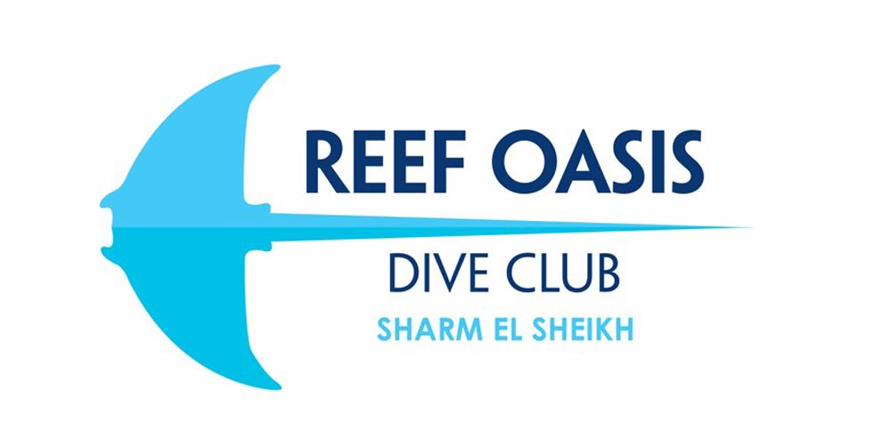 Logo Sharmwhite