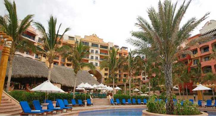 Solmar Hotel