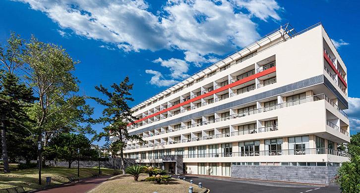 Sao-Miguel-Park-Hotel