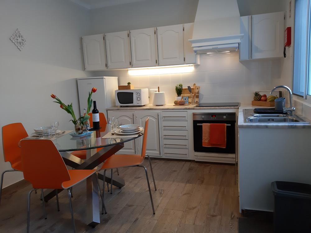 appartamento1 cucina