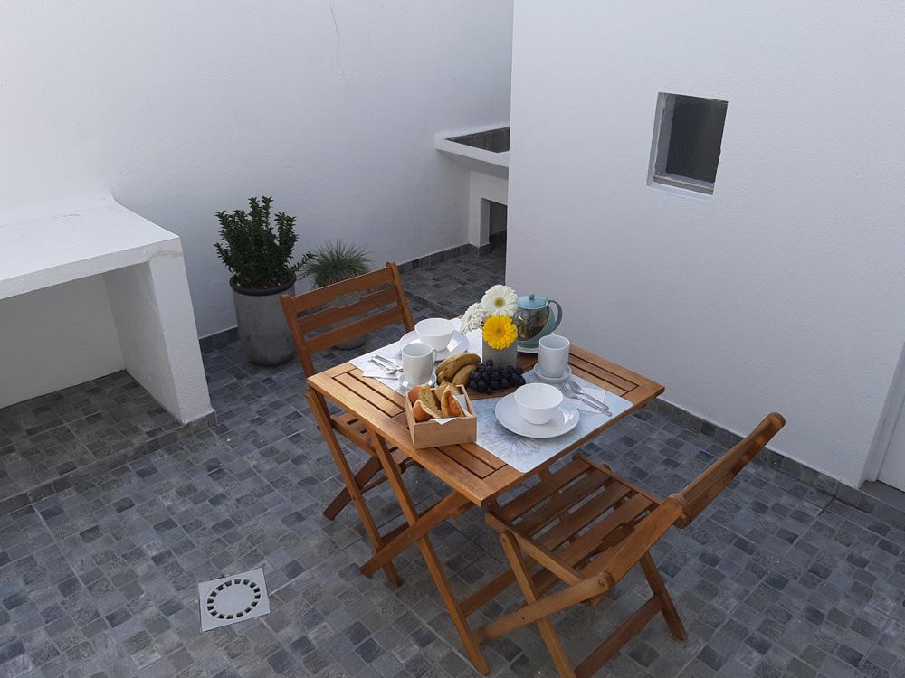 appartamento1 cortile