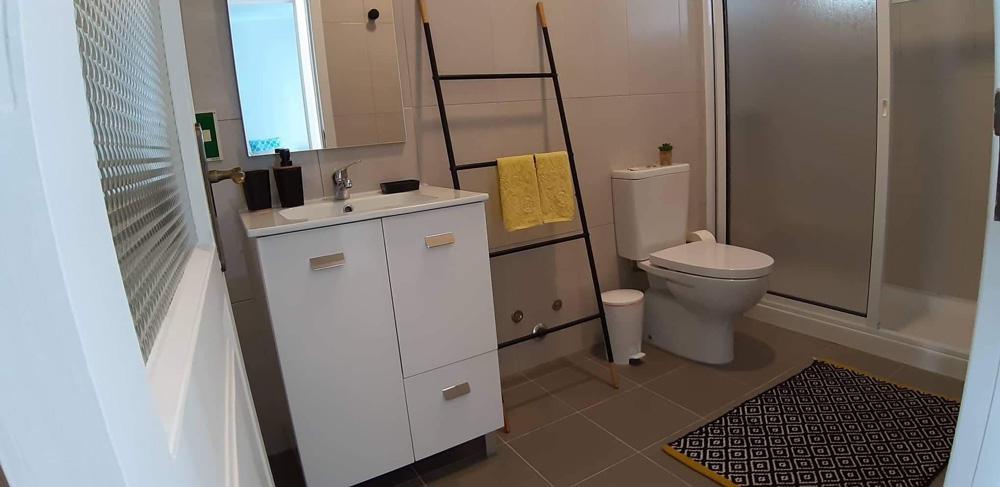 appartamento1 bagno