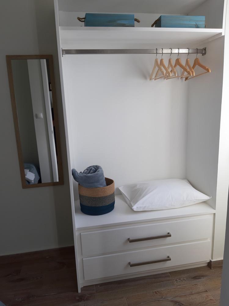appartamento1 armadio