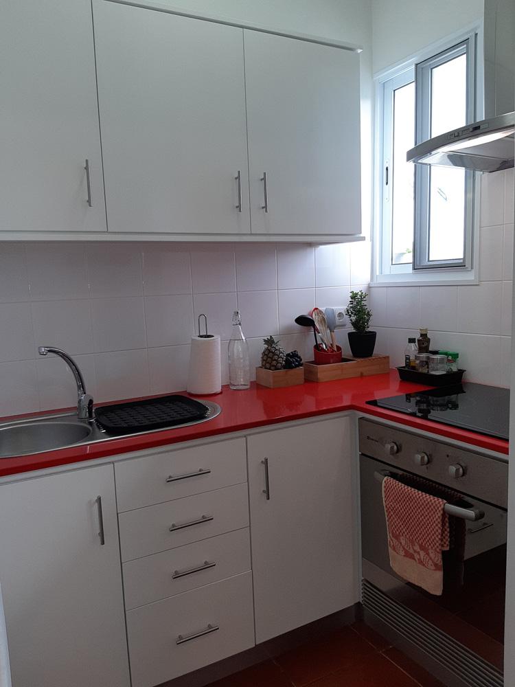 appartamento2 cucina
