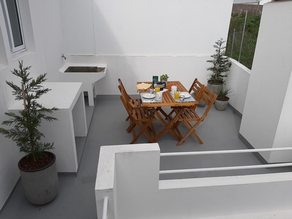 appartamento2 cortile