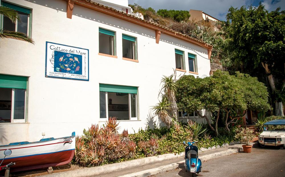 cottage_del_mare