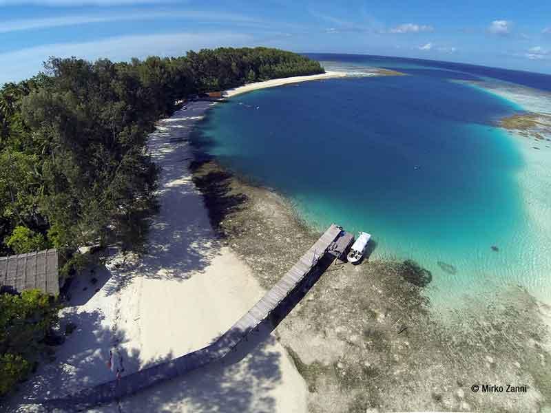 Wai Eco Resort