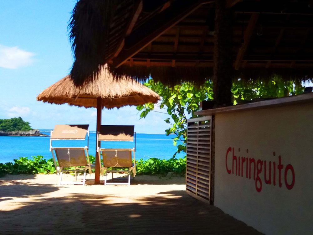Bar-sulla-spiaggia