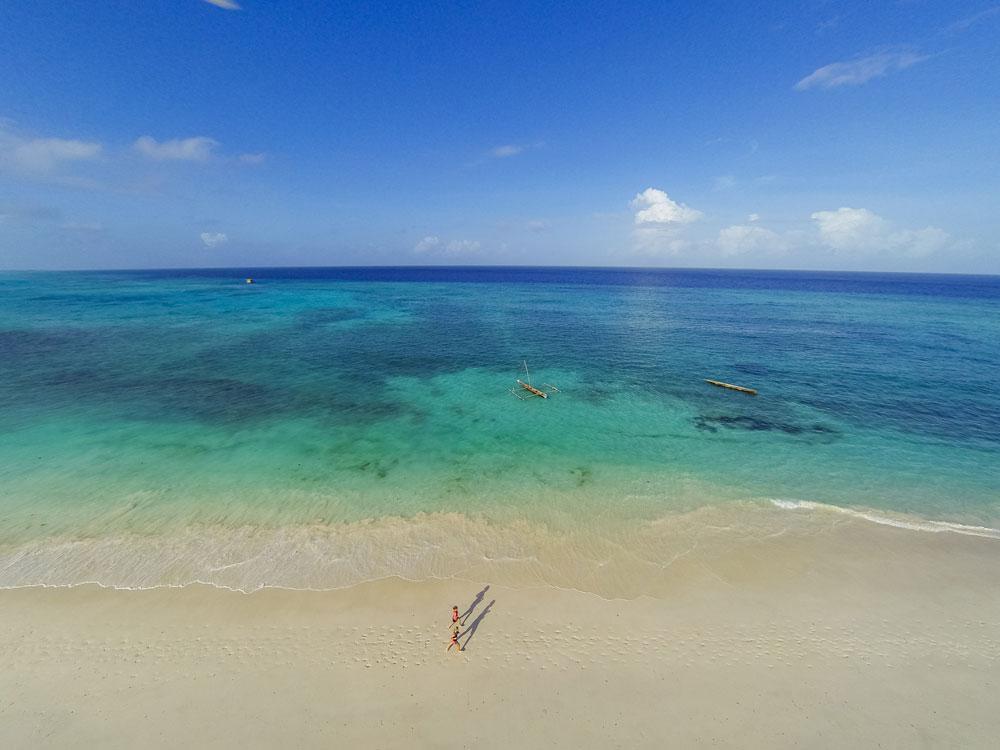 Spiaggia_e_Oceano