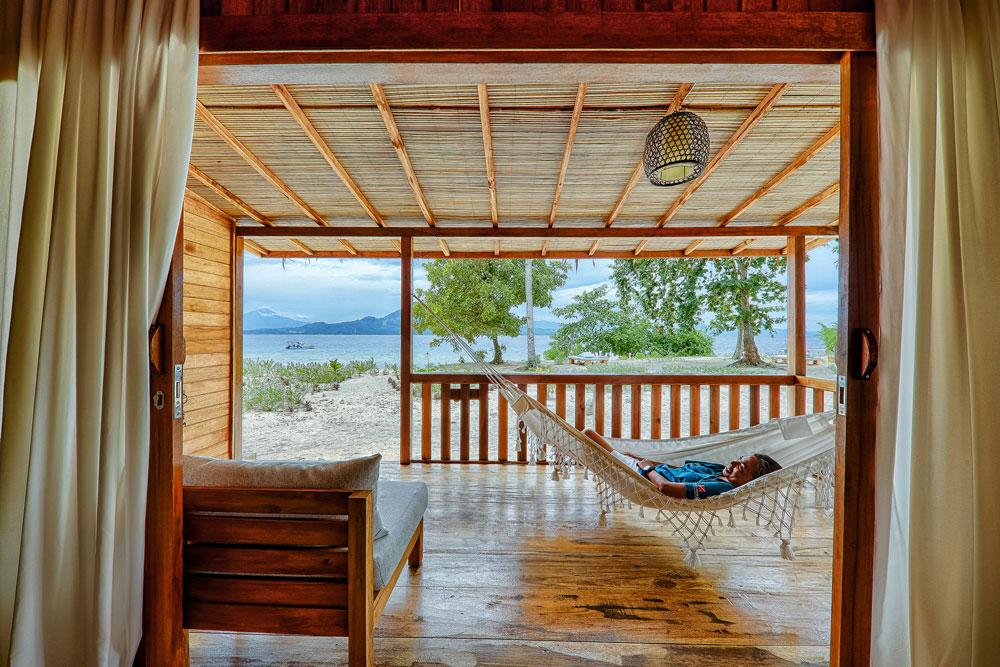 Beach_View_Esterno