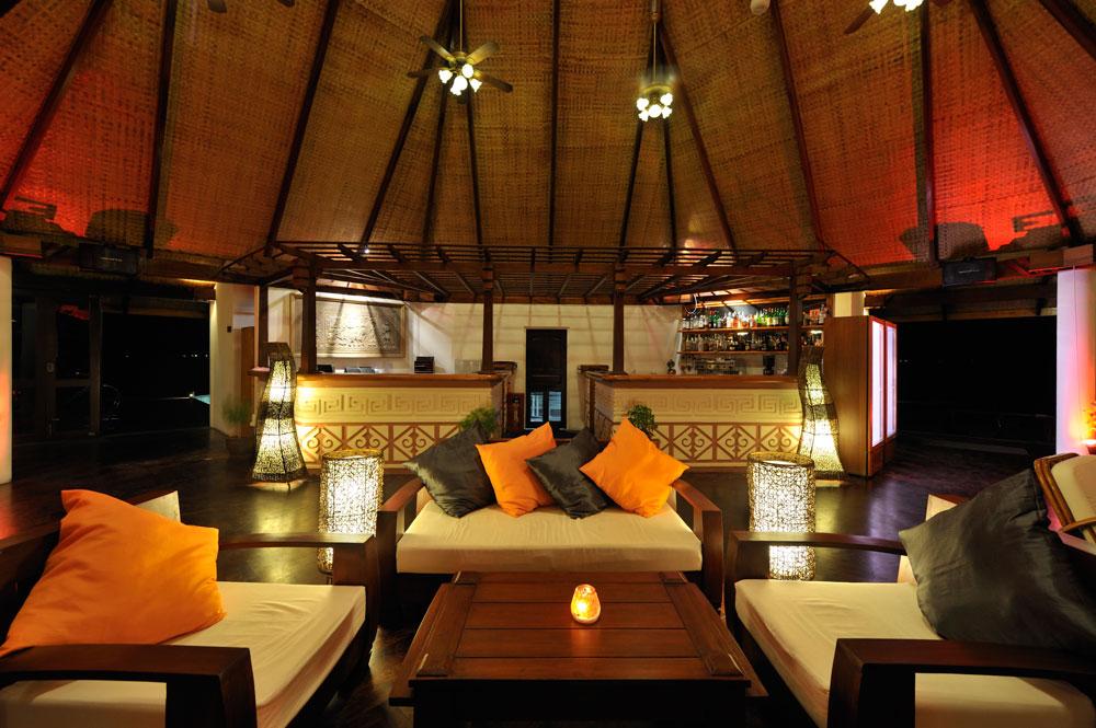 Sun-Island_Southern-Star-Restaurant_Zona-relax