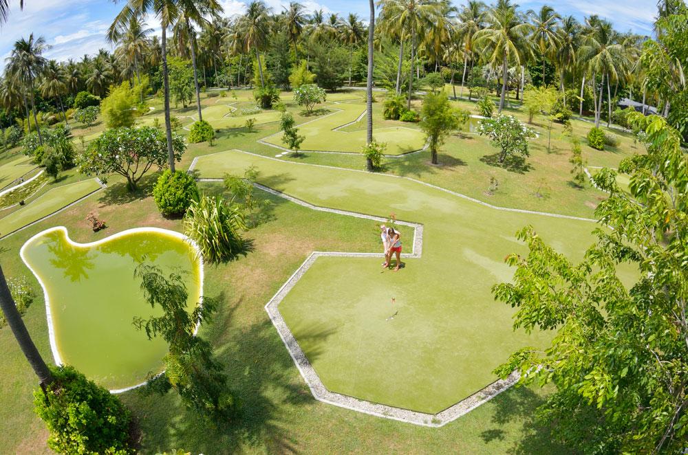 Sun-Island_Golf