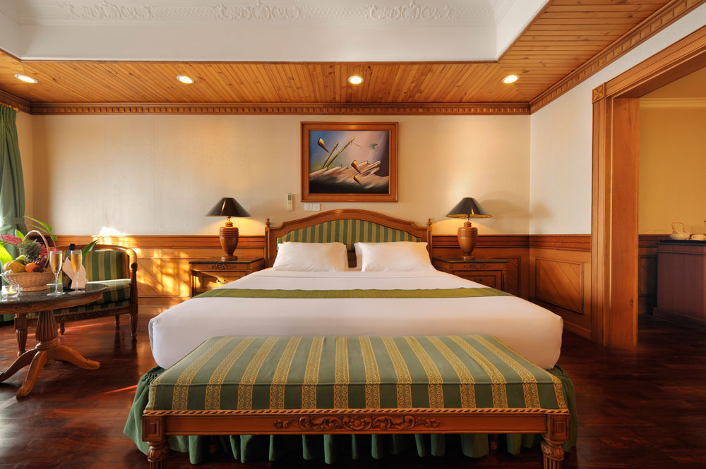 Sun-Island_Presidential-Suite_Camera-Matrimoniale