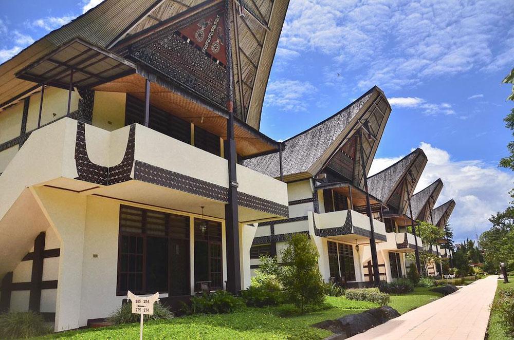 Tour_dei_Toraja_Masimiliana-Hotel