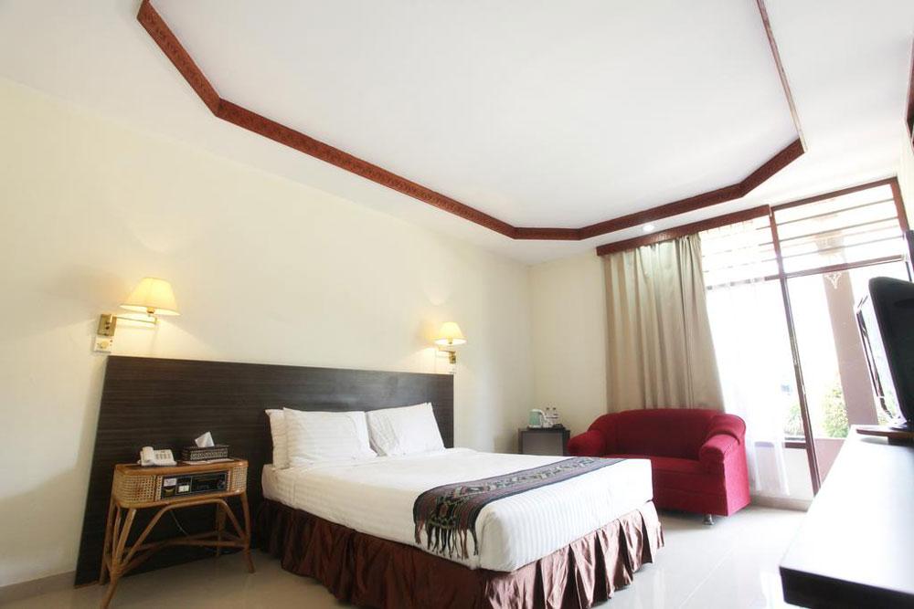 18_Tour_dei_Toraja_Masimiliana-Hotel_Cottage_Camera-Matrimoniale.jpg