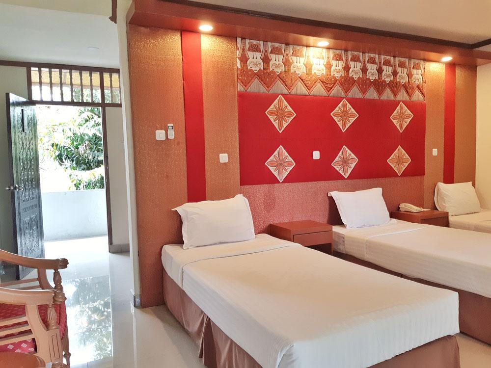 Tour_dei_Toraja_Masimiliana-Hotel_Deluxe-Plus